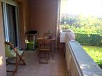 Location Appartement 2 pièces 47m² Toulouse (31100) - Photo 1