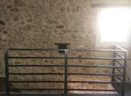 Vente Appartement 2 pièces 40m² Rochemaure (07400) - Photo 2