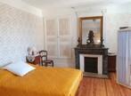 Vente Maison 6 pièces 160m² Ceyrat (63122) - Photo 10