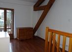Vente Appartement 3 pièces 56m² Firminy (42700) - Photo 3