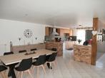 Vente Maison 6 pièces 160m² LUXEUIL LES BAINS - Photo 9