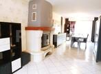 Vente Maison 6 pièces 108m² Vendin-le-Vieil (62880) - Photo 3