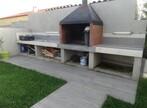 Vente Maison 5 pièces 131m² Pia (66380) - Photo 17