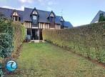 Vente Maison 3 pièces 34m² Cabourg (14390) - Photo 2