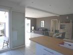 Vente Maison 4 pièces 102m² Pia (66380) - Photo 7