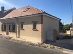 Location Maison 4 pièces 100m² Les Choux (45290) - Photo 6