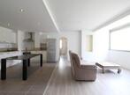 Location Appartement 6 pièces 108m² Grenoble (38000) - Photo 2