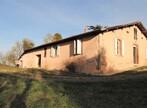 Vente Maison 3 pièces 110m² Lombez (32220) - Photo 1