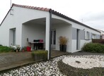 Vente Maison 5 pièces 116m² Saint-Mathurin (85150) - Photo 9