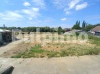 Vente Terrain 485m² Sallaumines (62430) - Photo 1