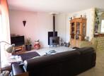 Vente Maison 4 pièces 89m² 9 KM SUD EGREVILLE - Photo 5