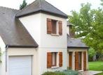 Vente Maison 5 pièces 100m² Saint-Mard (77230) - Photo 1