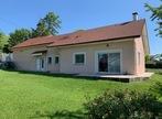 Vente Maison 5 pièces 113m² Valencogne (38730) - Photo 19