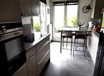 Vente Appartement 4 pièces 98m² Montbonnot-Saint-Martin (38330) - Photo 7