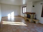 Vente Maison / Chalet / Ferme 3 pièces 90m² Boëge (74420) - Photo 2