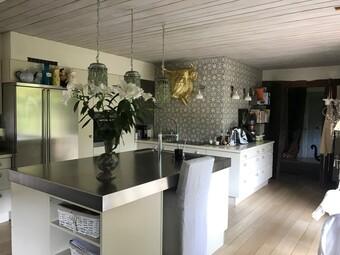Vente Maison 5 pièces 300m² Bitschwiller-lès-Thann (68620) - Photo 1