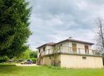 Vente Maison 4 pièces 100m² Aoste (38490) - Photo 1