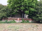 Vente Maison 150m² Le Passage (47520) - Photo 16