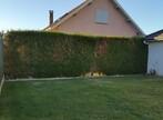Location Maison 4 pièces 89m² Idron (64320) - Photo 3