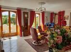 Vente Maison 7 pièces 199m² Ruy-Montceau (38300) - Photo 8
