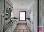 Vente Appartement 6 pièces 147m² Collonges-sous-Salève (74160) - Photo 17