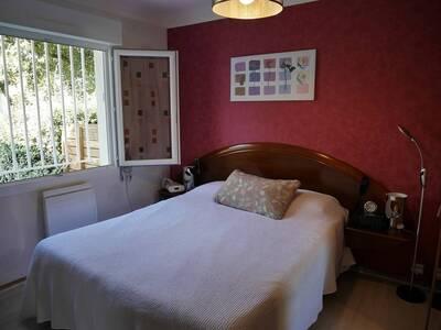 Vente Appartement 4 pièces 91m² CAPBRETON - Photo 4