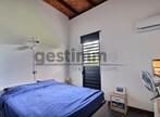 Location Appartement 3 pièces 57m² Remire-Montjoly (97354) - Photo 4