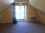 Location Maison 3 pièces 43m² Savenay (44260) - Photo 3