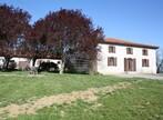 Sale House 10 rooms 285m² SECTEUR RIEUMES - Photo 2