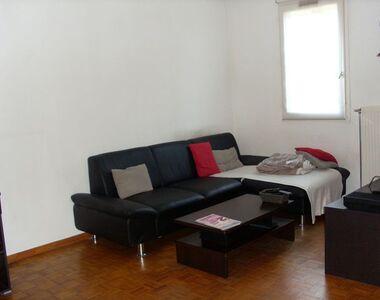 Location Appartement 2 pièces 54m² Istres (13800) - photo
