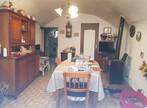 Vente Maison 8 pièces 150m² Puygiron (26160) - Photo 3
