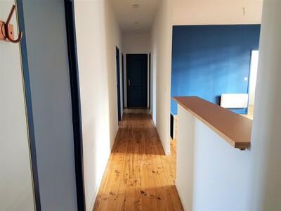 Location Appartement 4 pièces 89m² Pau (64000) - Photo 11