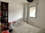 Location Appartement 4 pièces 79m² Montélimar (26200) - Photo 4