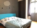 Vente Maison 12 pièces 350m² Saint-Geoire-en-Valdaine (38620) - Photo 6
