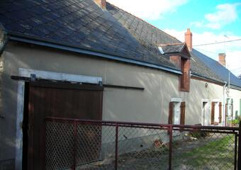 Vente Maison 4 pièces 80m² Coulmiers (45130) - Photo 1