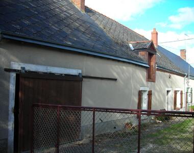 Vente Maison 4 pièces 80m² Coulmiers (45130) - photo