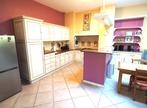 Vente Appartement 5 pièces 95m² Génissieux (26750) - Photo 3