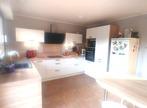 Vente Maison 7 pièces 155m² Anzin-Saint-Aubin (62223) - Photo 3