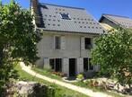 Sale House 7 rooms 160m² Lans-en-Vercors (38250) - Photo 1