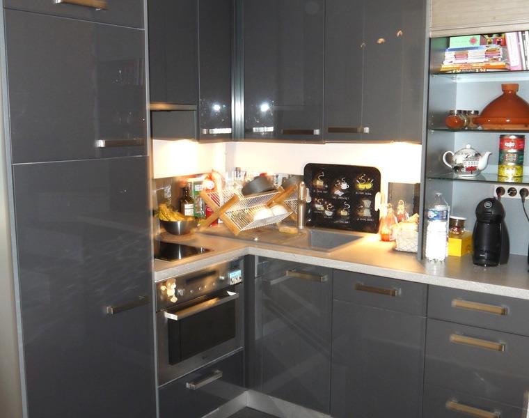 Location Appartement 3 pièces 39m² Chantilly (60500) - photo