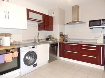 Vente Appartement 5 pièces 92m² Fontaine (38600) - photo