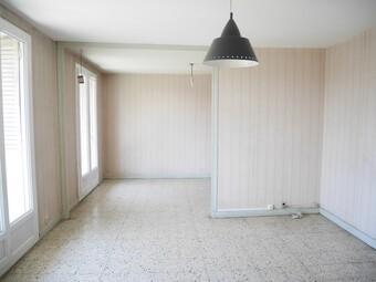 Vente Appartement 4 pièces 72m² Meylan (38240) - Photo 1