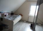 Vente Maison 7 pièces 190m² Rixheim (68170) - Photo 13