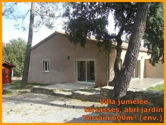 Vente Maison 4 pièces 100m² Les Vans (07140) - Photo 1