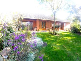 Vente Maison 6 pièces 125m² Anzin-Saint-Aubin (62223) - photo
