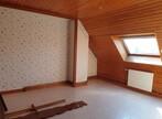 Vente Maison 7 pièces 150m² Montreuil (62170) - Photo 9