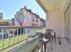 Vente Appartement 1 pièce 26m² Grenoble (38000) - Photo 3