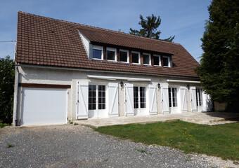 Vente Maison 8 pièces 1m² EGREVILLE - Photo 1