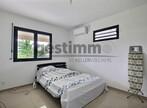 Location Maison 4 pièces 110m² Remire-Montjoly (97354) - Photo 8