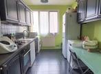 Vente Appartement 4 pièces 83m² Chamalières (63400) - Photo 3